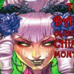 Torneo di Dark Tales al Gamestorm – 1° Luglio 2017